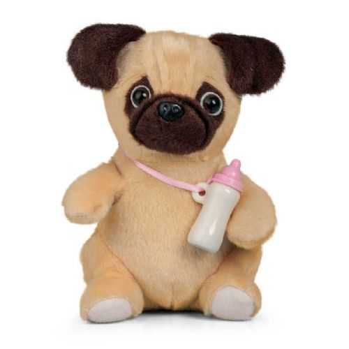 Kids Children Animigos New Born Plush Puppy Electronic Pet Toy Gift